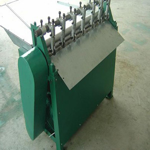 Products Zhonghang Eps Industry Group Co Ltd